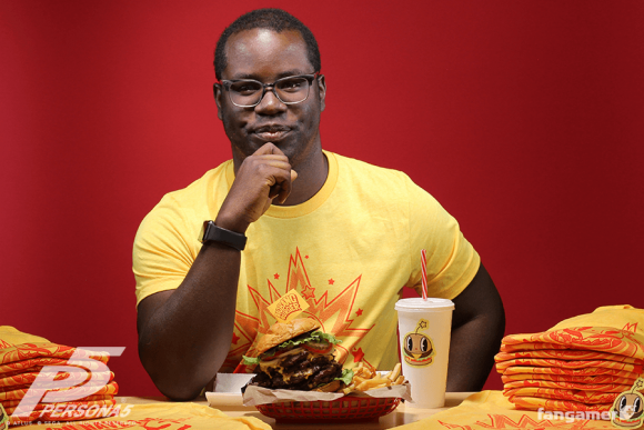 product_P5_BigBangBurger_shirt_photo4_1024x1024_2018080721453320f.png