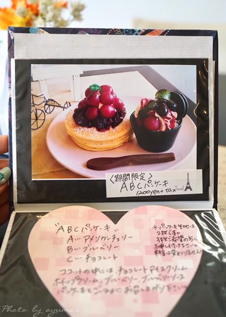 IMG_4201のコピー