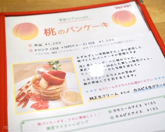 IMG_6530のコピー