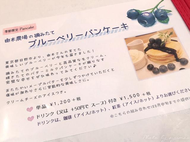 IMG_6595のコピー