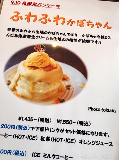 IMG_8258のコピー