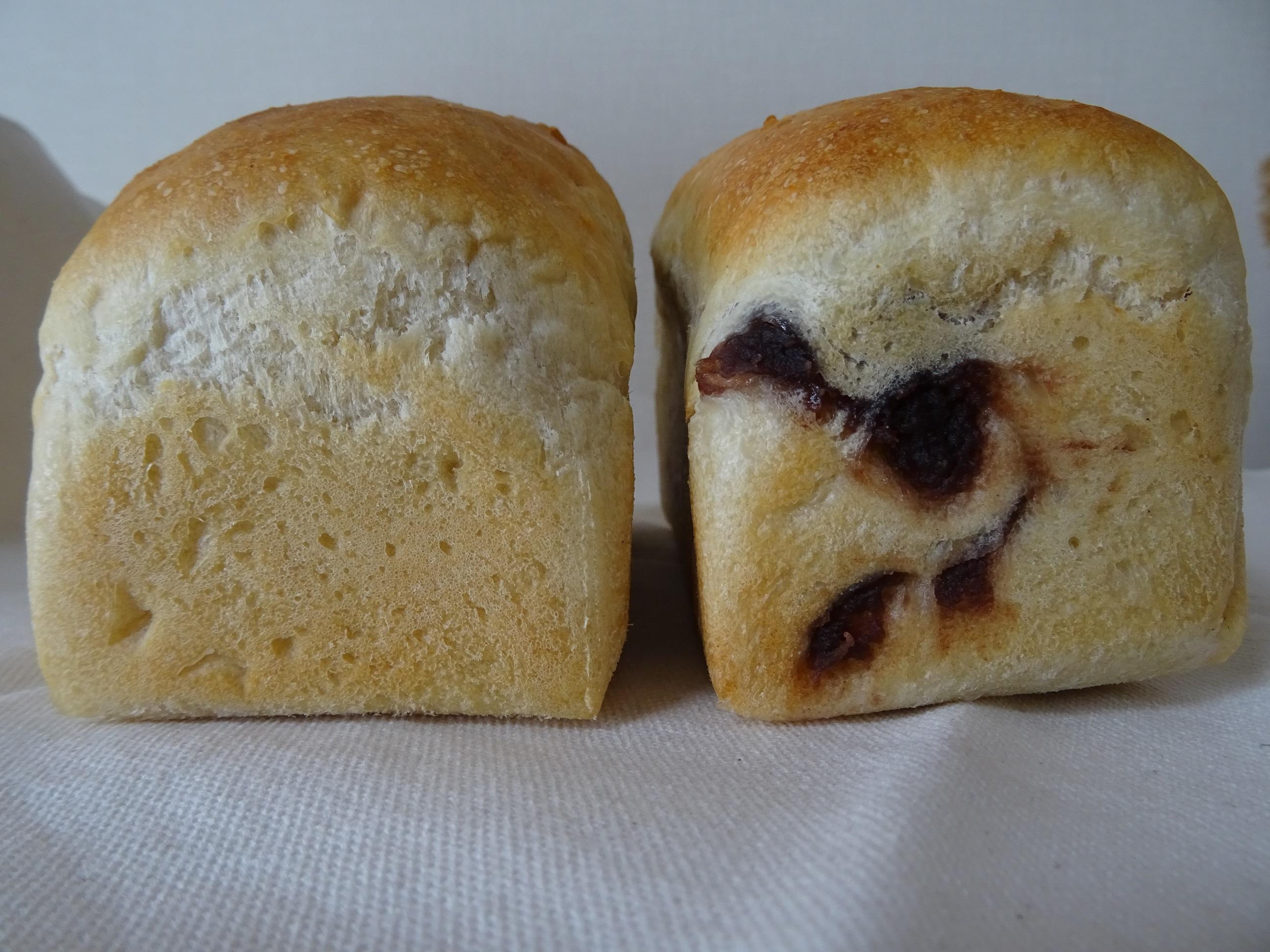 餡食パン2