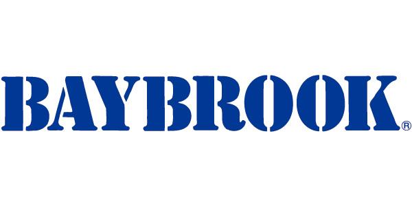 1f_299_baybrook.jpg