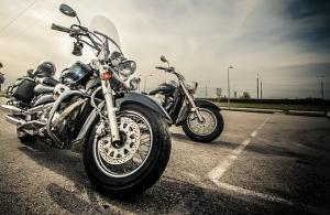 motorcycle-2197863__340.jpg