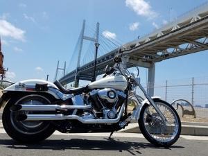 motorcycle-3610061__340.jpg