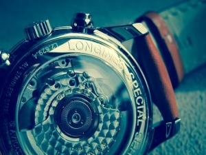watch-3023193__340.jpg