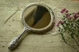 鏡の中の私(3)