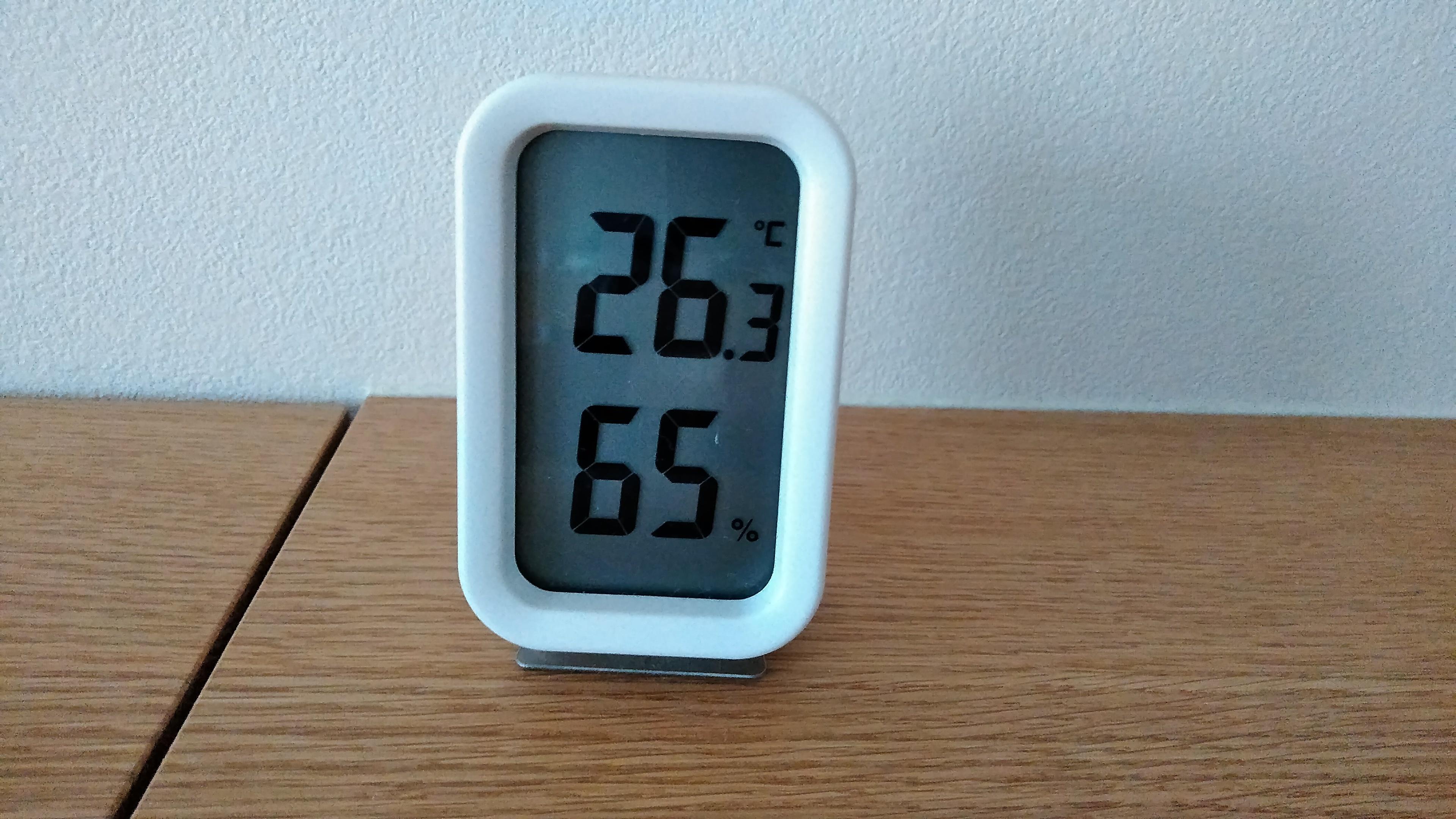 夏の温度180717