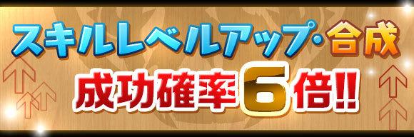 skill_seikou6x_20180615154452a93.jpg