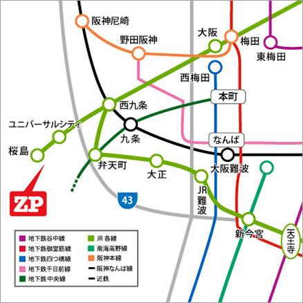 mp_map_02.jpg