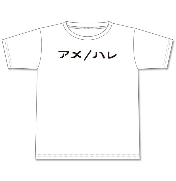 180517_26.jpg