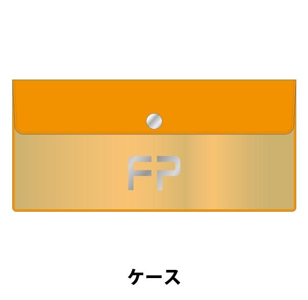 180916_50.jpg