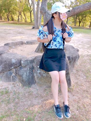 SOL180903-naniwanokikiyu.jpg