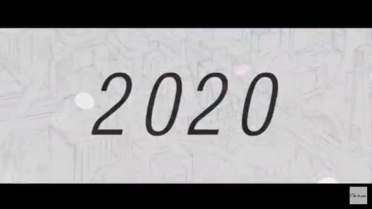 2018y08m17d_233052740_convert_20180818082408.jpg