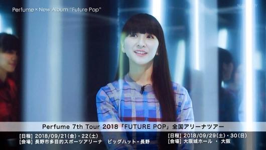 2018y09m02d_204421519_convert_20180905132625.jpg