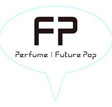um_perfume_news180809_img01.jpg