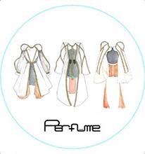 um_perfume_news180809_img02.jpg