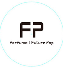 um_perfume_news180809_img03.jpg