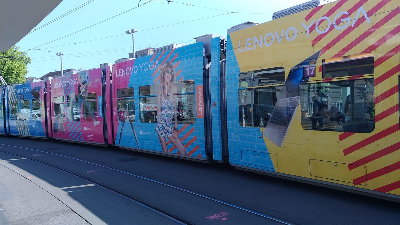 tyu-tram1.jpg