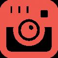 0901instagram