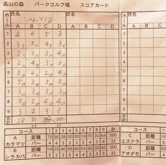 kushiro takayama-D (6)
