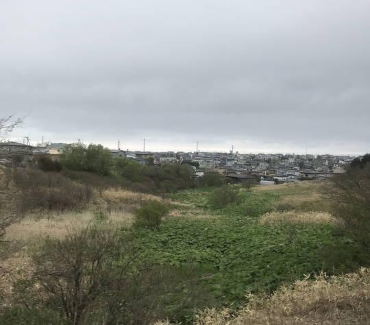 2018PG道東遠征 1日目 (18)