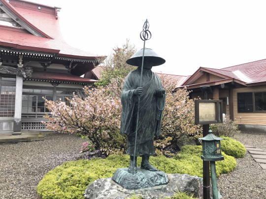 道東パークゴルフ遠征Part2 (5)