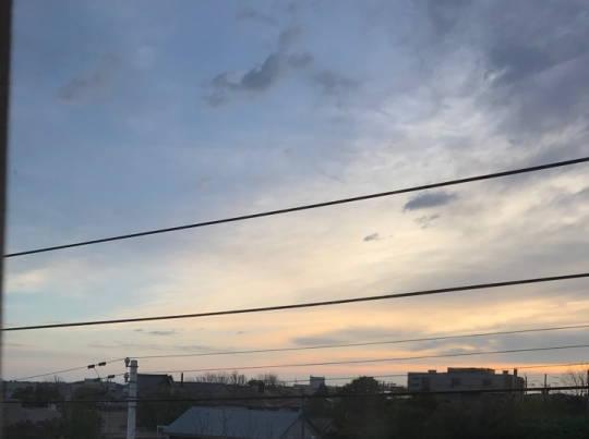 道東パークゴルフ遠征Part2 (9)