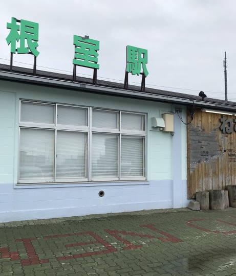 2018年 道東パークゴルフ遠征 Part2 (2)
