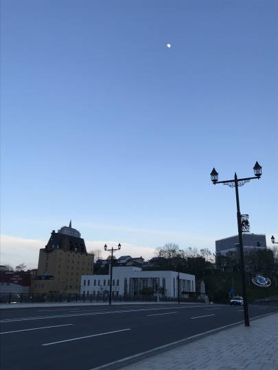 2018年 道東パークゴルフ遠征 Part3 (11)