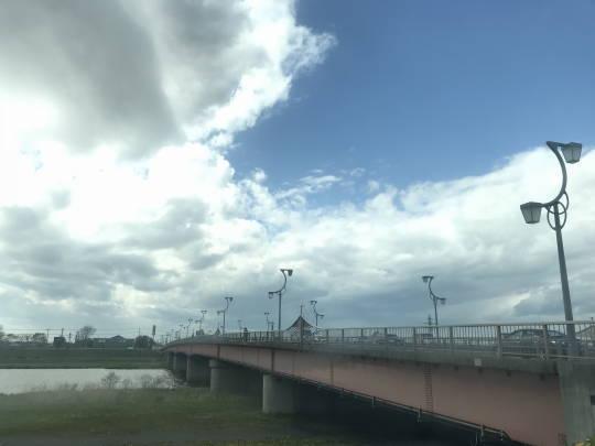 2018年 道東パークゴルフ遠征 Part4 (10)