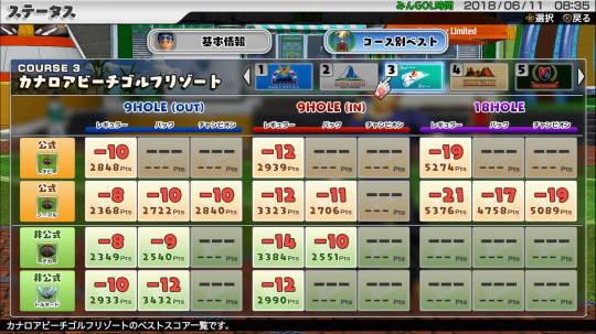Newみんゴル第58回 (13)