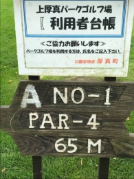 上厚真PG場A (1)