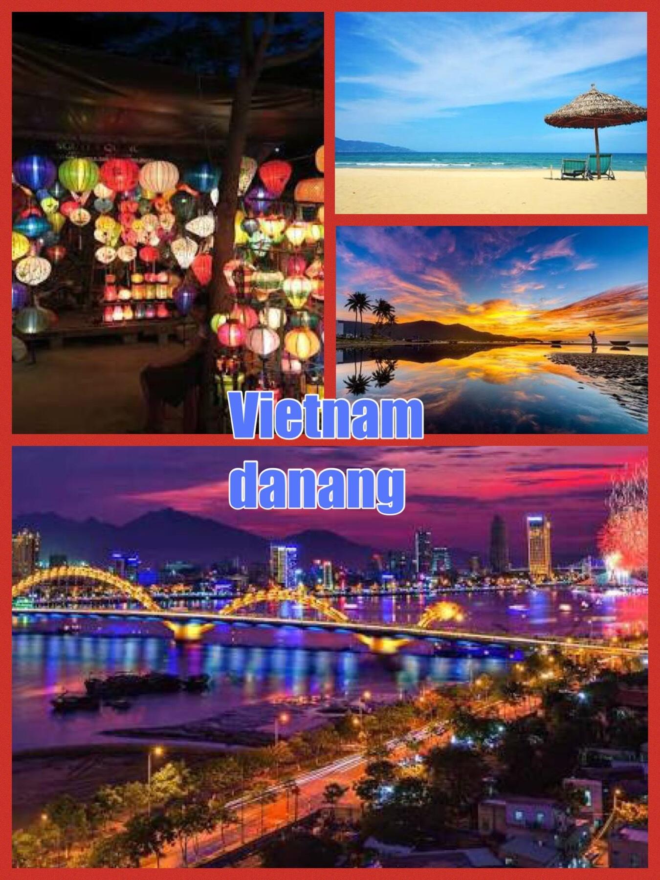 ベトナム ダナン 三菱自動車 アウトランダーPHEV提供