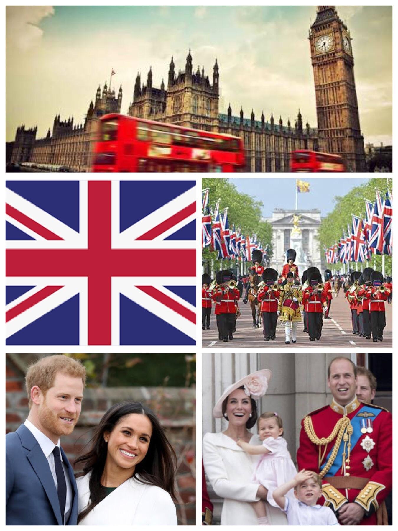 英国 イギリス アウトランダーPHEV