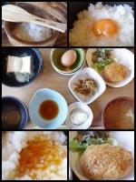 軽井沢 かまど炊きごはん 御厨Mikuriya みくりや