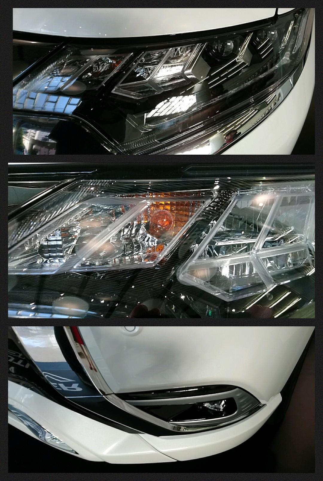 三菱アウトランダーPHEV2019モデル MITSUBISHI outlanderPHEV2019