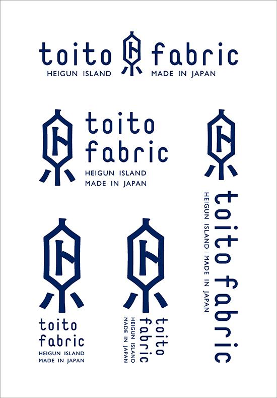 toito_logo.jpg