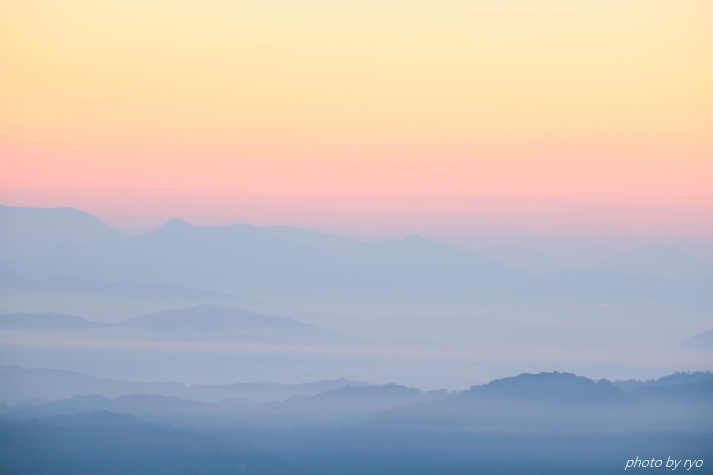 霧の朝に_1