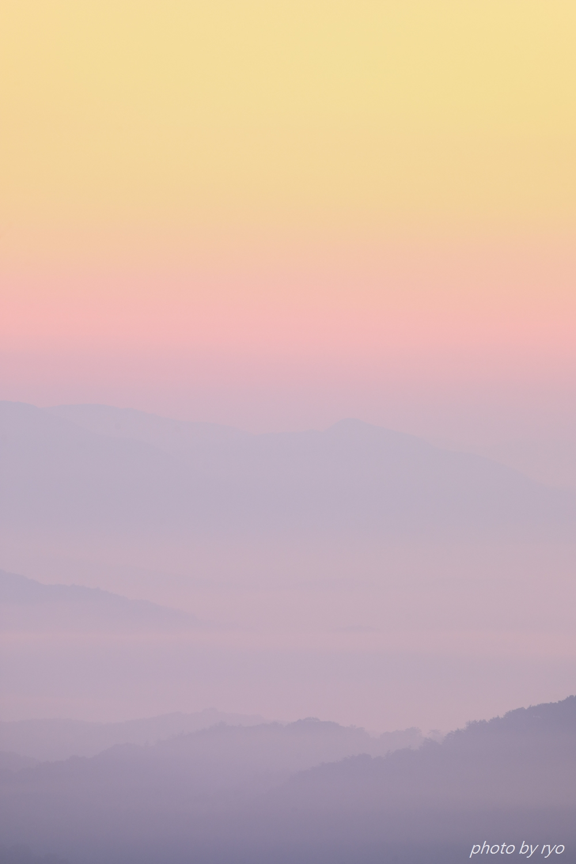 霧の朝に_2