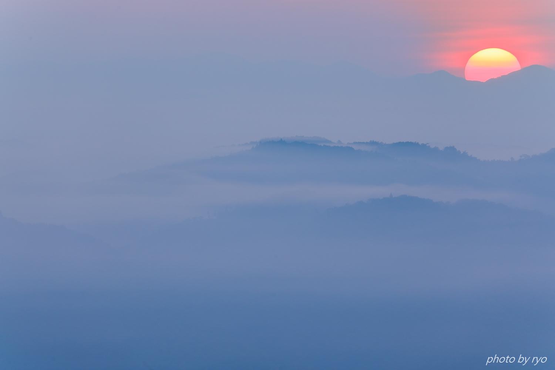 霧の朝に_3