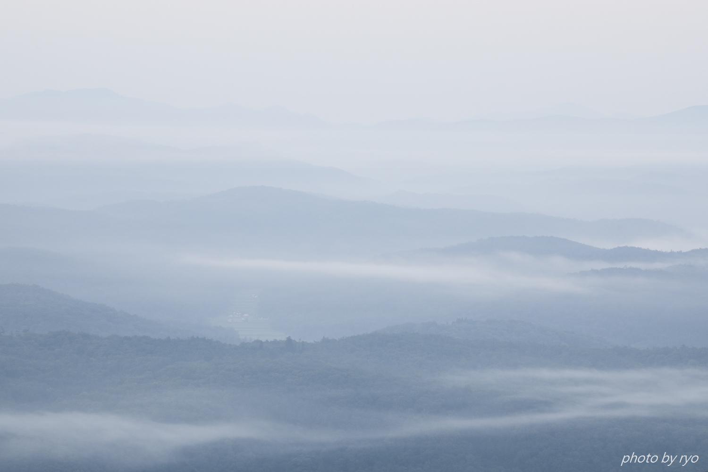 霧の朝に_4