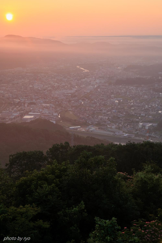 霧の朝に_5