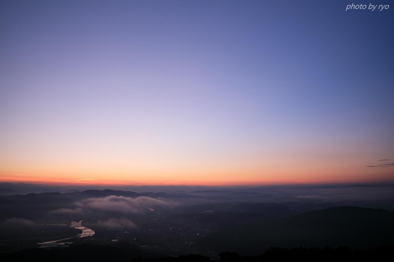 霧が染まるその朝に_1