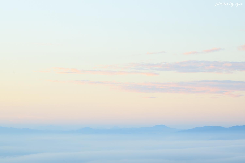 霧が染まるその朝に_3
