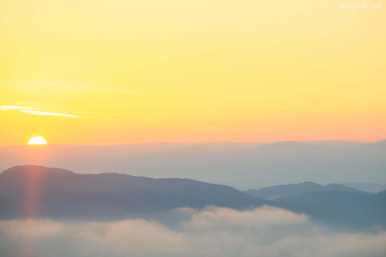 霧が染まるその朝に_4