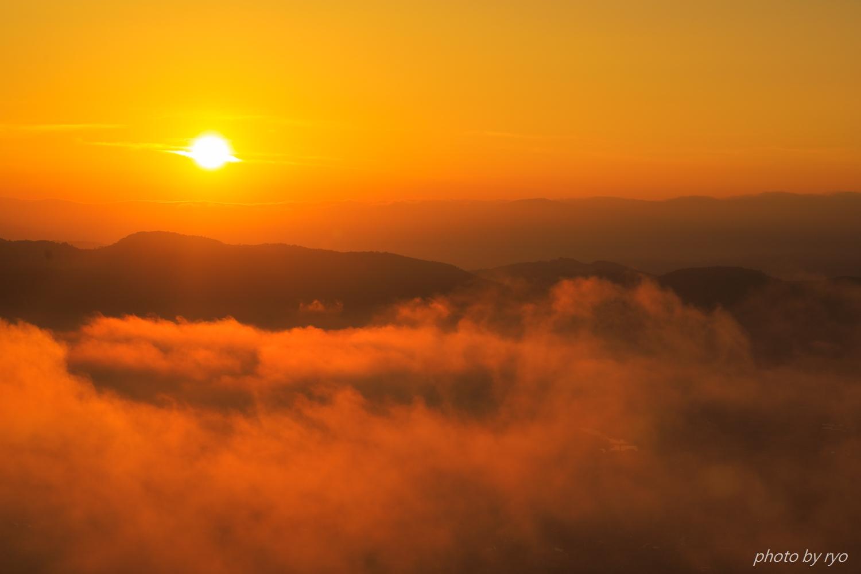 霧が染まるその朝に_7