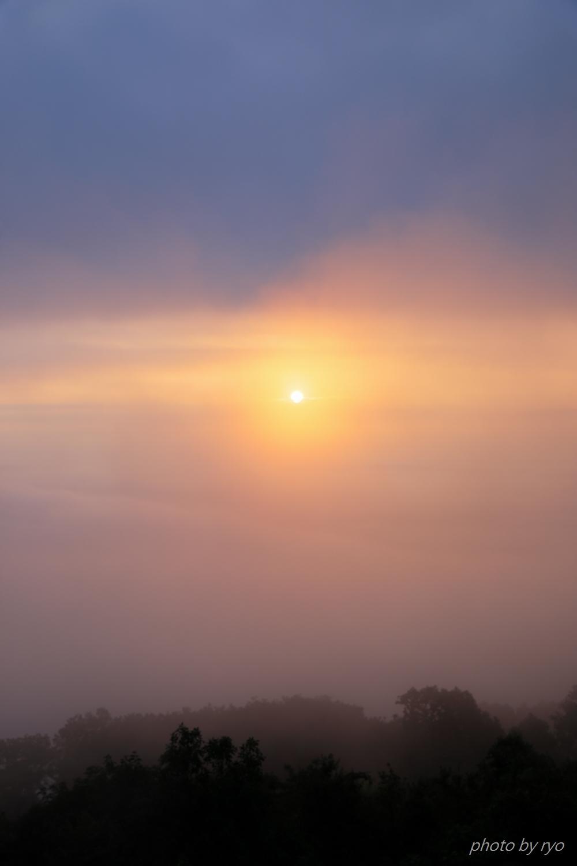 光環の見えた朝に_4