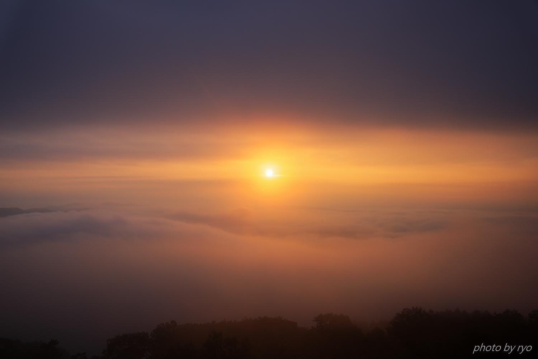 光環の見えた朝に_5