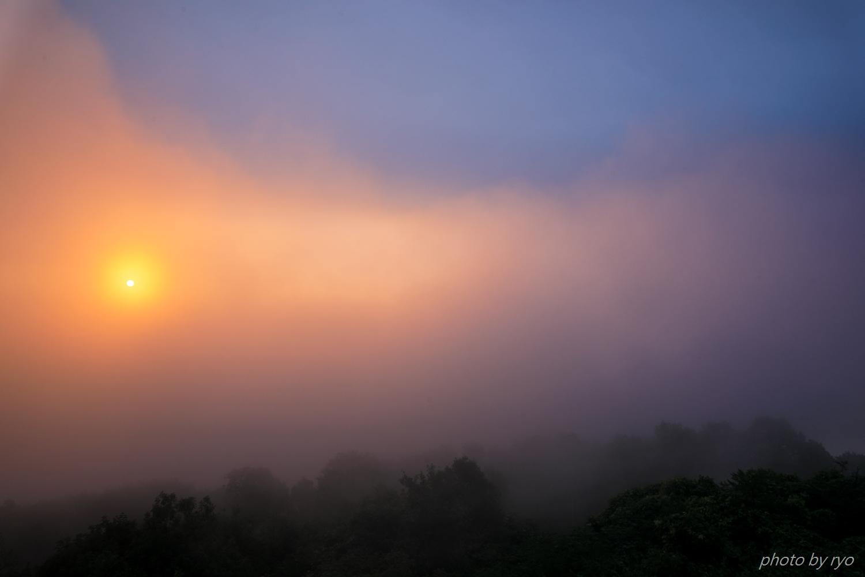 光環の見えた朝に_6